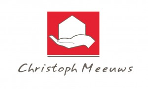 Meeuws_logo_090913_printer