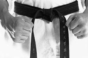 Wat is karate?