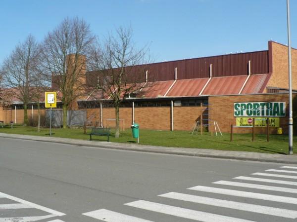 stedelijke-sporthal-eeklo