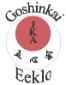 Goshinkai Eeklo