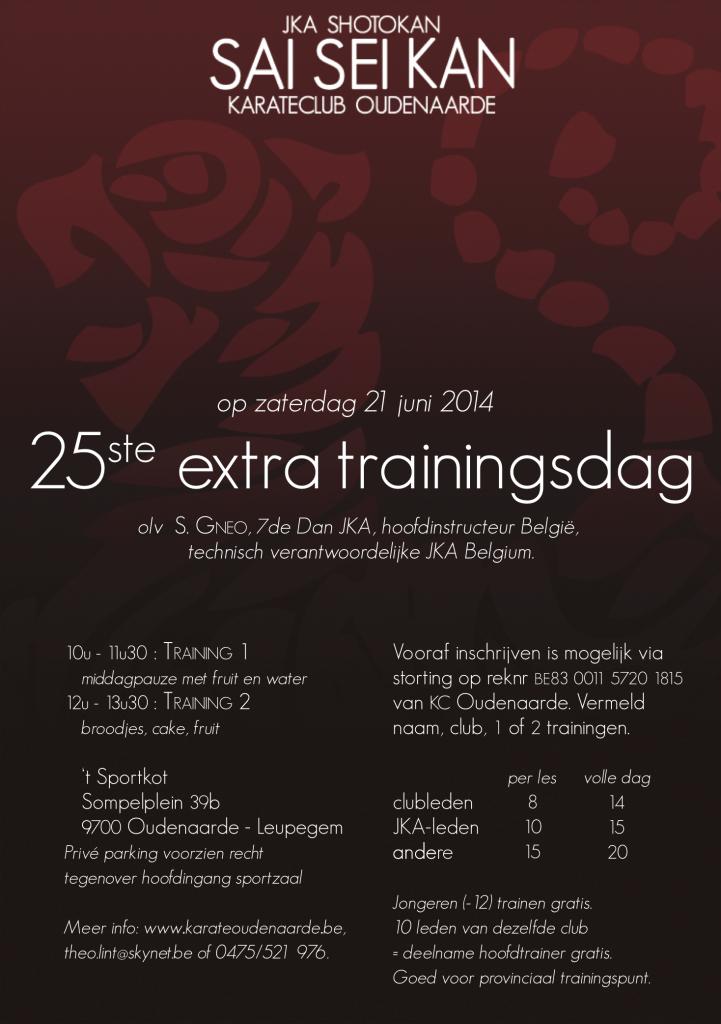 2014_trainingsdag oudenaarde