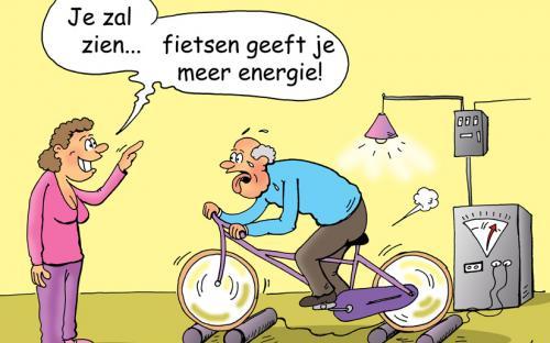 okra_fietsen2